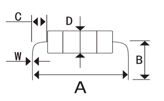 U-type forming