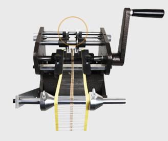 manual_forming_machine_ZB101U