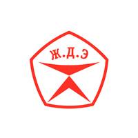 JDE_logo