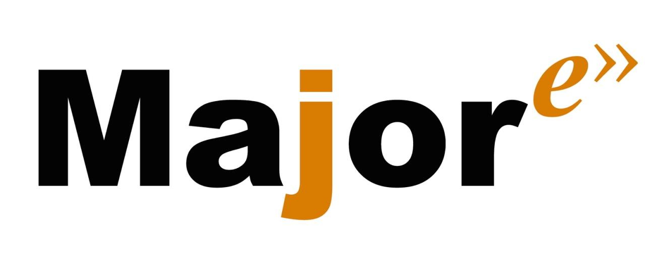 Major_logo